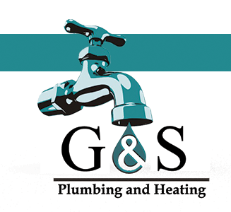 Falconwood & Longlands & Shooters Hill Plumbers (SE9), Plumbing in Falconwood & Longlands & Shooters Hill, Plumber (SE9), No Call Out Charge, 24 Hour Plumbers Falconwood & Longlands & Shooters Hill (SE9)
